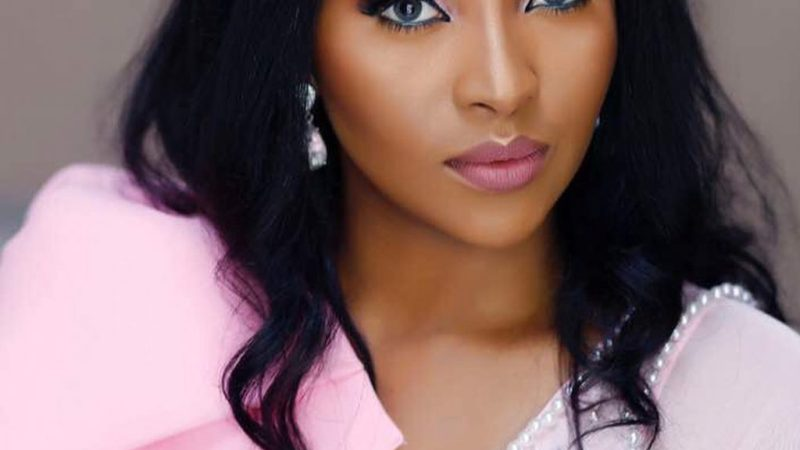 11 Things You Should Know About Nollywood Actress, Lilian Esoro