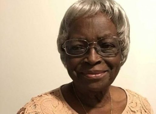 Brief Profile On Late Phebean Ogundipe, Educationist And Author Of Brighter Grammar