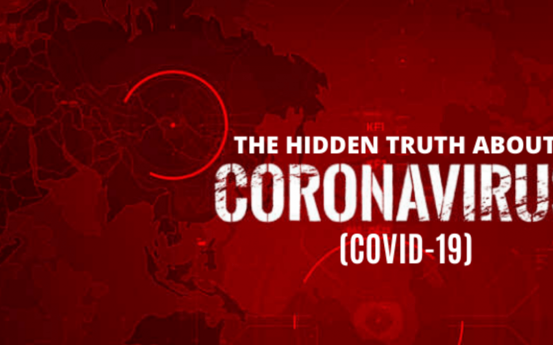 Coronavirus: Here are ways to stay protected if you need to leave your home