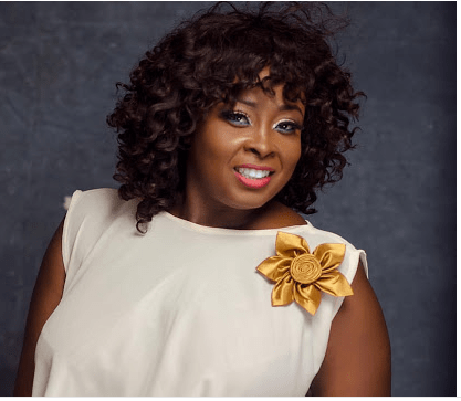 13 Things You Should Know About Actress, Lolo 1 Also Known As 'Adaku' As She Turns A Year Older