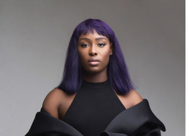 9 Things To Know About Tolani, The 'Quiet' Daughter Of Femi Otedola Who Loves To Sing