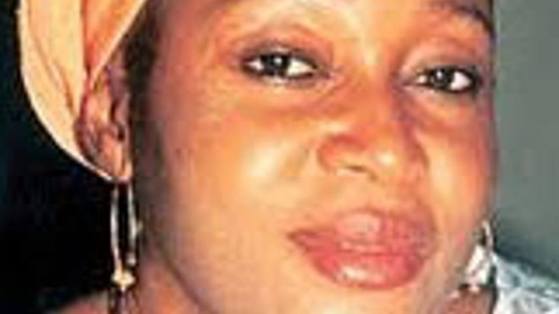 Remembering Kudirat Abiola: Here Are 14 Facts To Know About The Late Democracy Heroine