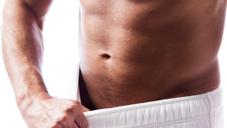 Here are ways to naturally enlarge the male organ
