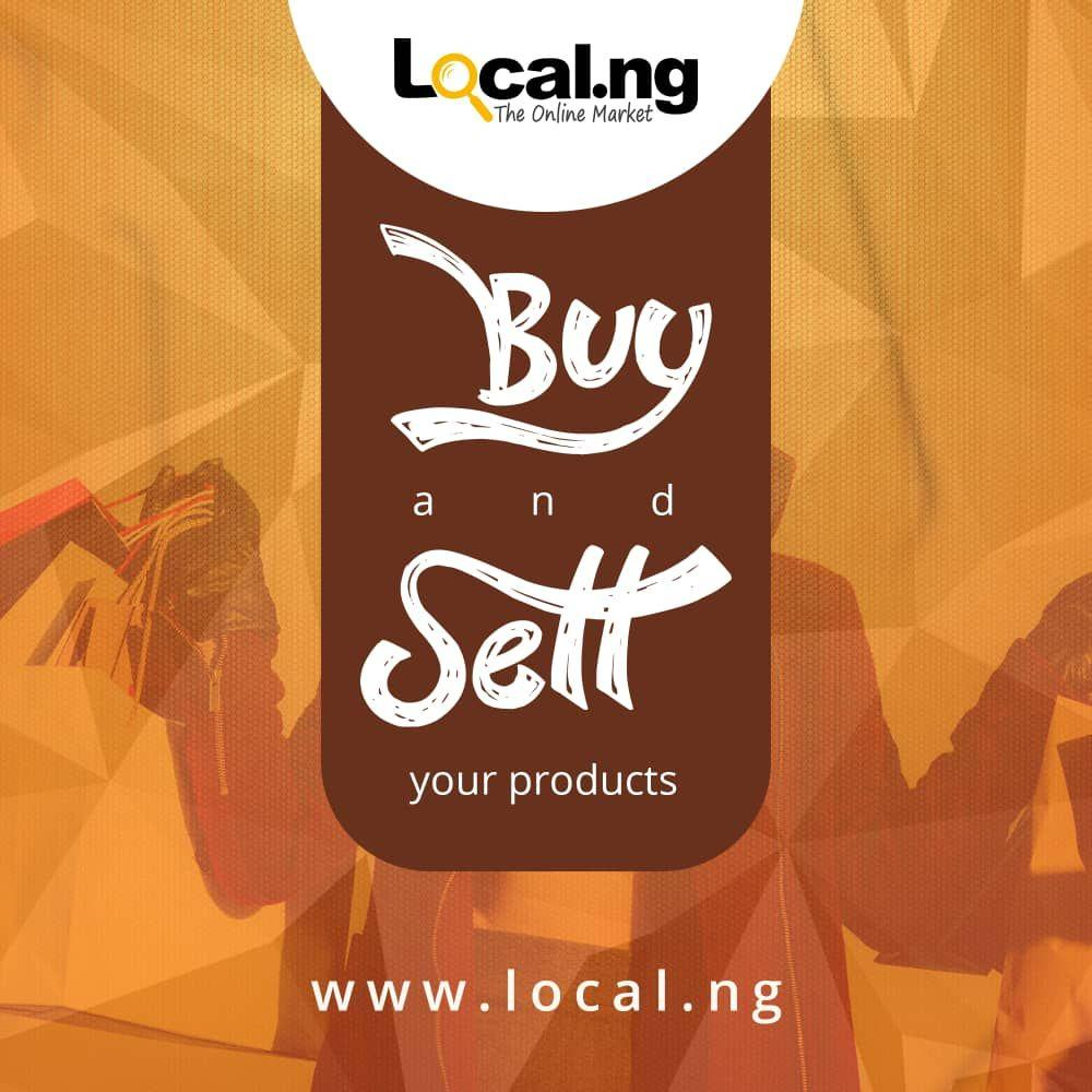 5 reasons every small business should start selling on local.ng