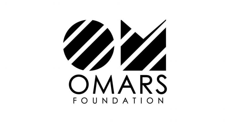 You can Partner with Omars Foundation to create a Safe Haven for Children