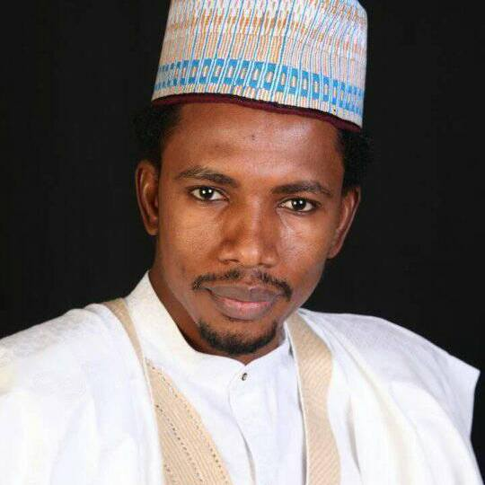 There's an Update In the Assault Suit against Senator Elisha Abbo