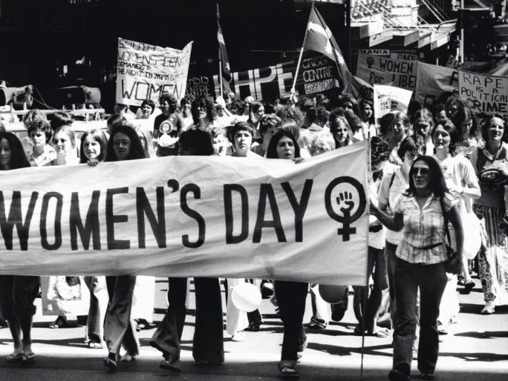 6 Facts To Know About The International Women's Day (IWD) And Why It Is Celebrated
