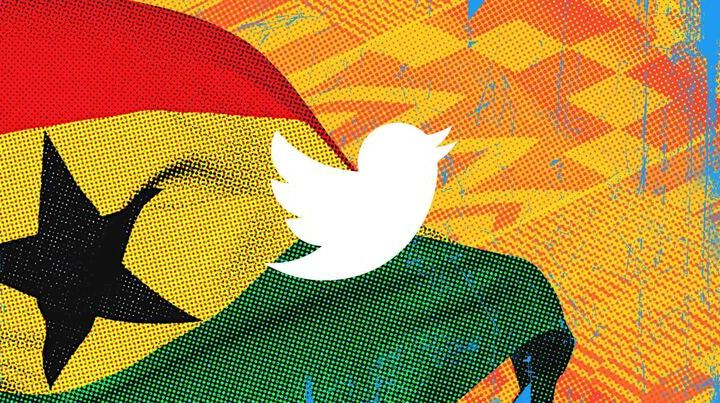 This is How the Twitter Suspension is Affecting Nigeria's Economy