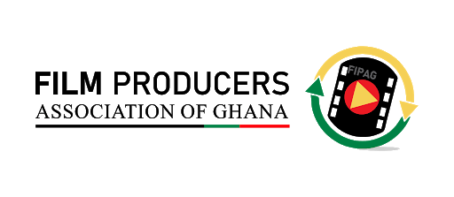 Stop showing local feature films on TV – Filmmakers told