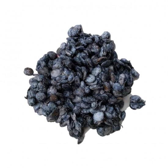 These are amazing health benefits of Iru (African locust bean)
