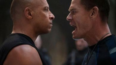 Fast and Furious 9 release date: When will Fast and Furious 9 be released??