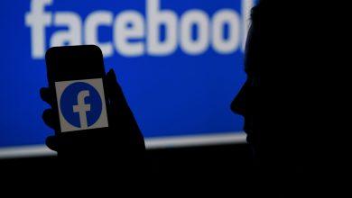 Facebook delays return to campus as virus rages