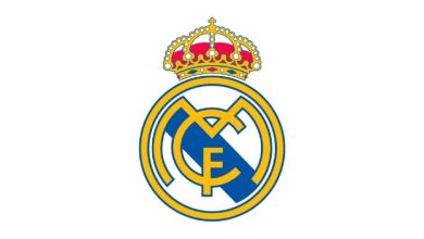 Real Madrid denies it wants to jump to Premier League