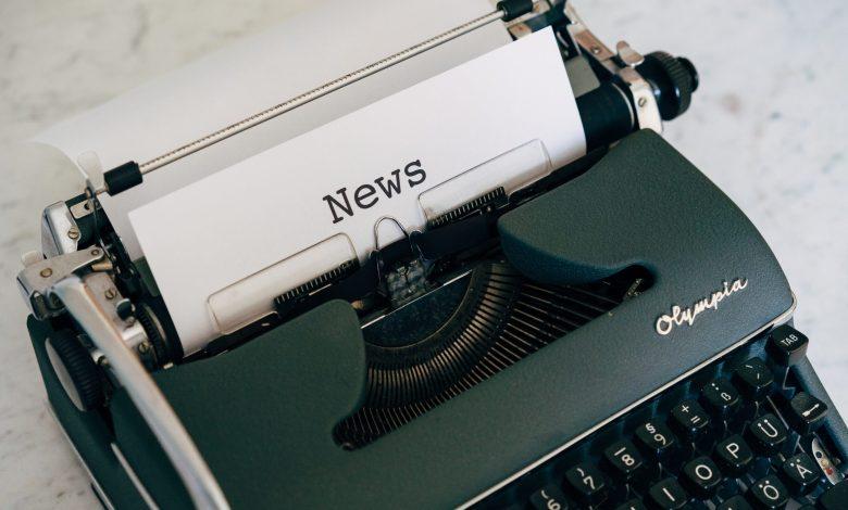 Top Kenyan news, BREAKING NEWS in Kenya today