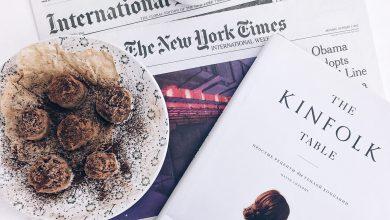 BREAKING NEWSin Kenyatoday. Top Kenyan news now. Hot newsheadlinesaround the world. Get the latest articles & stay tuned withtop news updates.