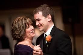 ماں بیٹے کی شادی، کیا حقیقت کیا افسانہ؟