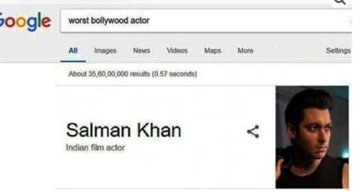 salman khan screen shot