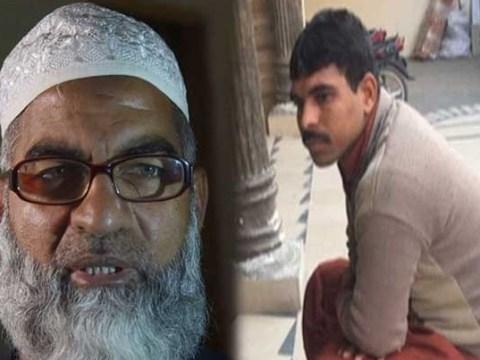 who kill zanib