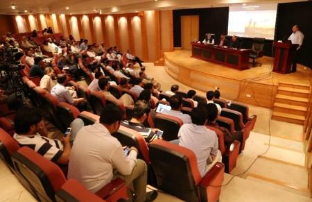 Punjab Information Technology Board