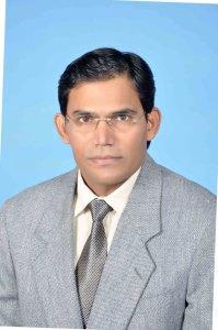 ashraf sharif