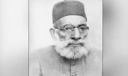 hisrat mohani poet
