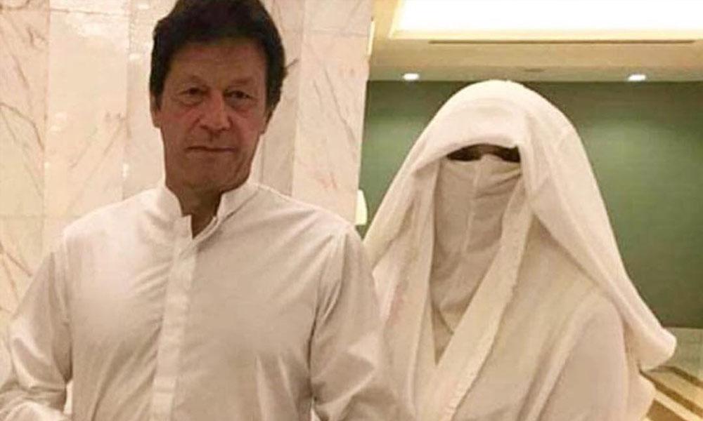 imran-khan-bushra-bibi.jpg