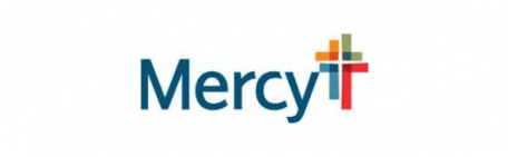 Best Nonprofits for Executive Women 2012 - Mercy Health System