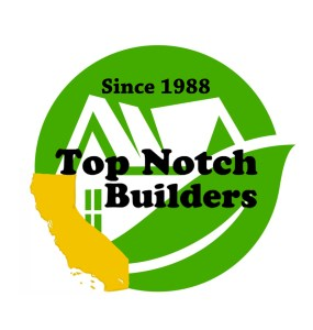 Your Home Remodeling Contractor License 551438 Since 1988