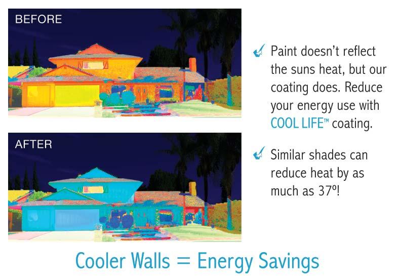 cool-wall-heat-reflective