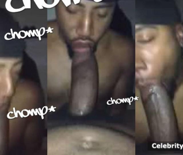 Naked Male Leaked Celebrity