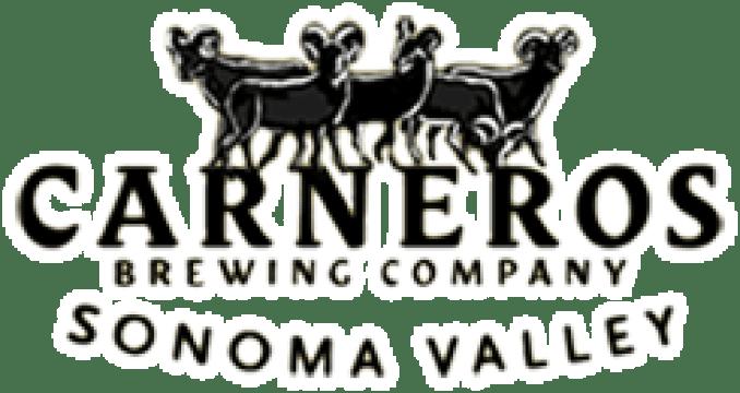 carneros-logo