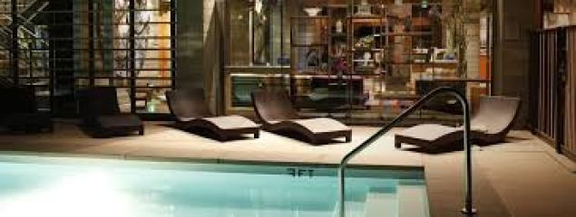 h2-pool