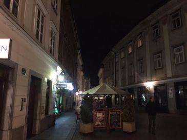 ljublana-street-2