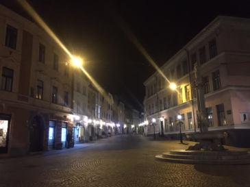 ljublana-street