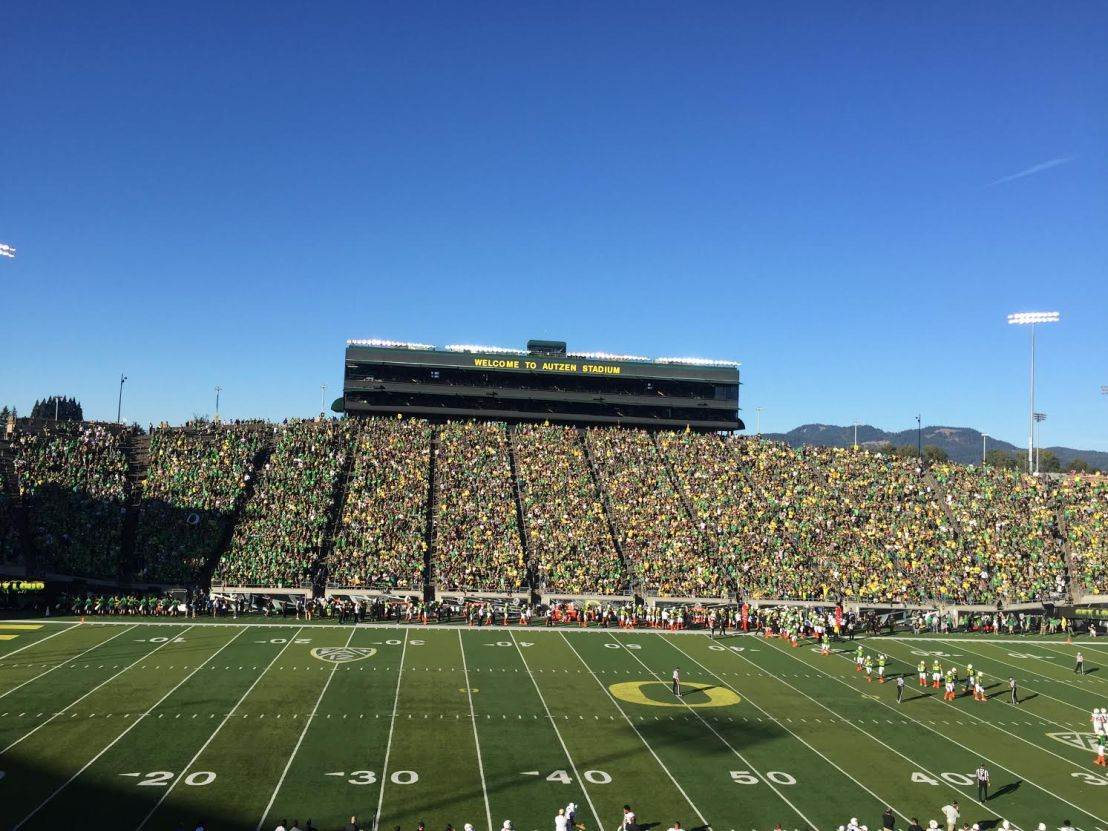oregon-autzen-stadium