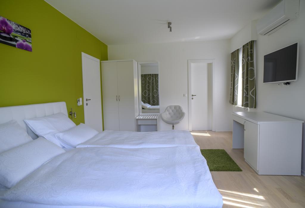 villa-lika-photos-exterior-hotel-information
