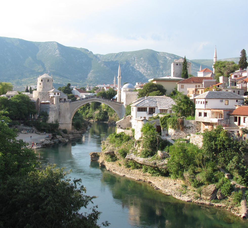 mostar old bridge.jpg