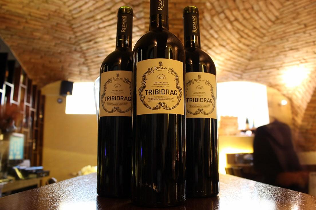 basement-wine-2