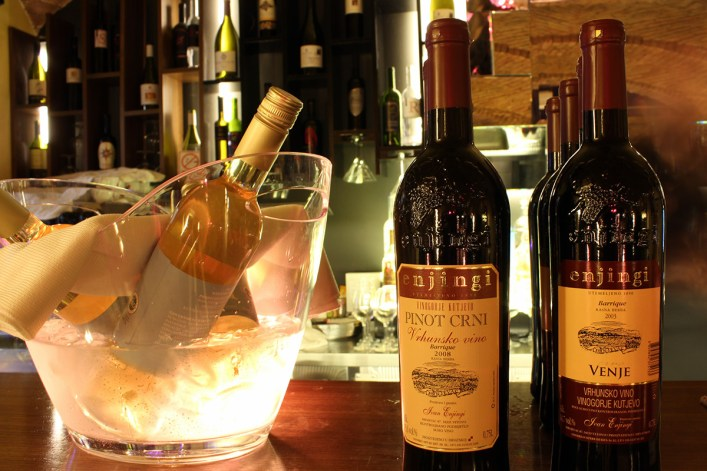 vrhunsko-vino