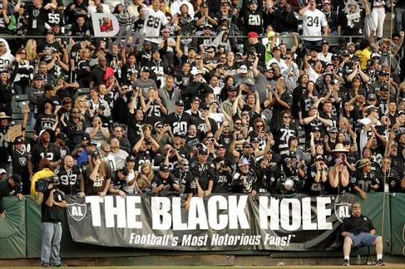 raiders-black-hole-2