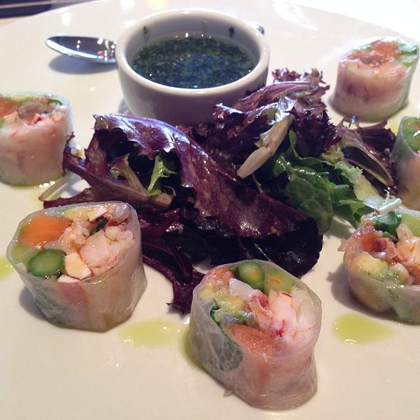 market lobster rolls.jpg