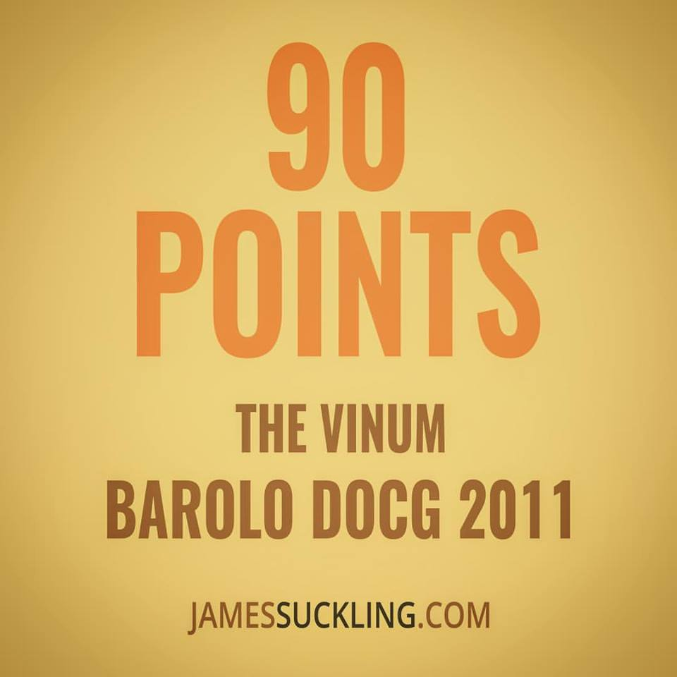 james suckling 90 points.jpg