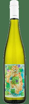 markus joey bottle