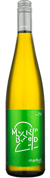 native bottle