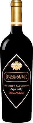 rombauer-diamond-cab.jpg