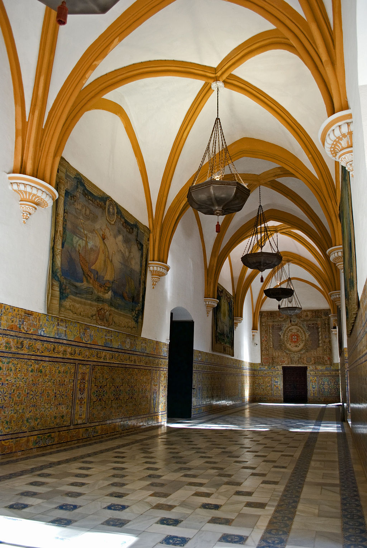 Palacio_gótico_001.jpg