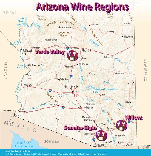 wine-region-mappagegen_az-2.png
