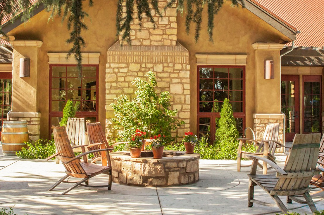 Great Wines of Lodi, Part IV
