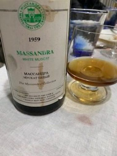 This image has an empty alt attribute; its file name is massandra-bottle-and-glass-rotated.jpg