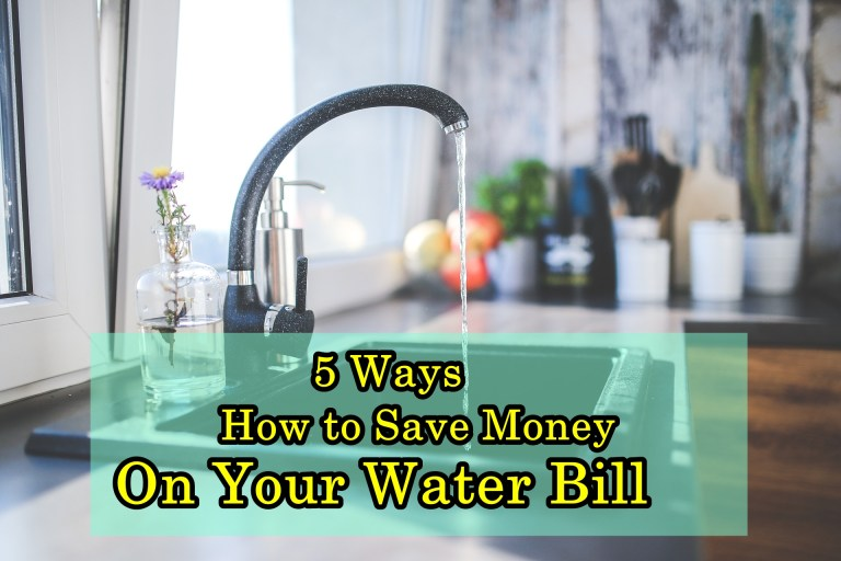 how-to-save-money-on-water-bill-topofficecleaner
